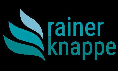 Web-Agentur Rainer Knappe