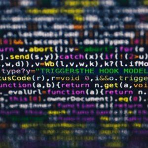 Sicherheit Ihrer Website